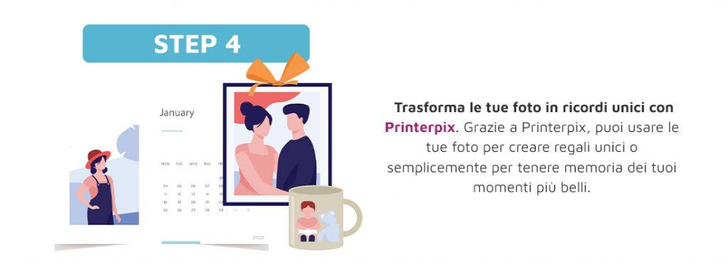 fotoregali Printerpix