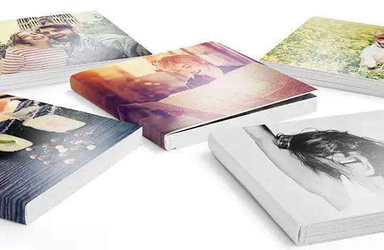 Cover iphone personalizzate  Crea cover con foto - myphotobook